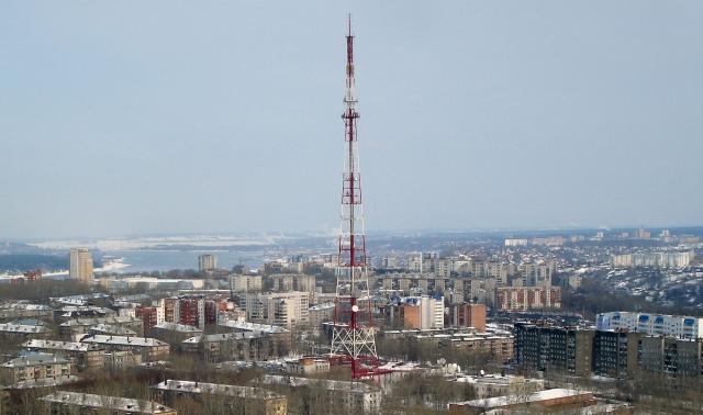 Либеральная цензура: в Перми общественникам отказали в проведении дискуссии