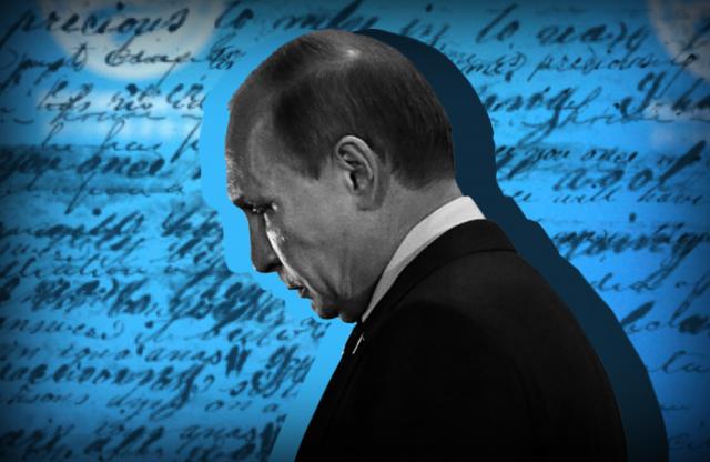 Песков: Путин продолжает работать, несмотря на простуду