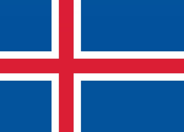 НАТО рассматривает Исландию в качестве «авианосца» — Neue Zürcher Zeitung