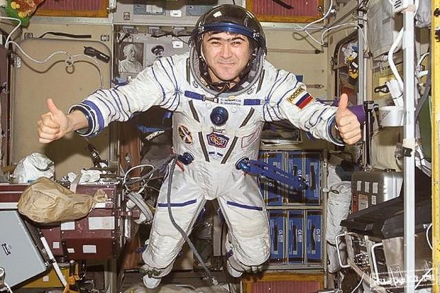 В Узбекистане намерены развивать космические технологии