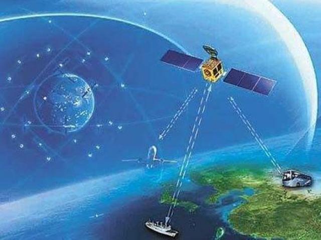 Си Цзиньпин проинспектировал запуск спутников BeiDou-3 на космодроме Сичан