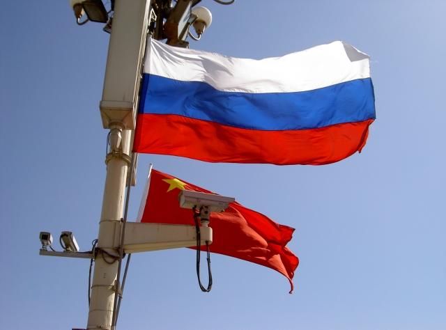 Национальная разведка США: Россия и Китай хотят милитаризировать космос