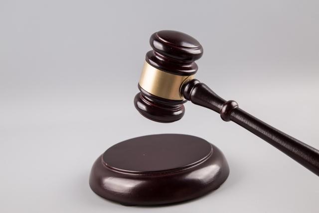 Крымские судьи остались верны украинской присяге?
