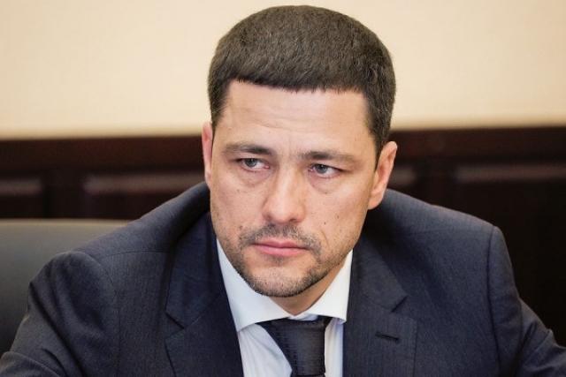 Псков передал Якутии межнациональную эстафету