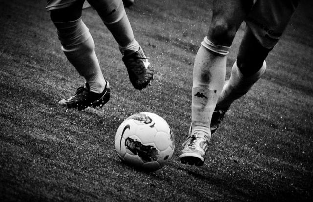 «Манчестер Сити» разгромил «Базель» в первом матче ЛЧ