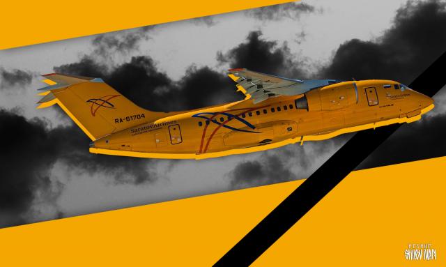Черный февраль российской авиации: заговор молчания?
