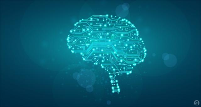 Учёные ускорили процесс обучения искусственного интеллекта в 10 раз