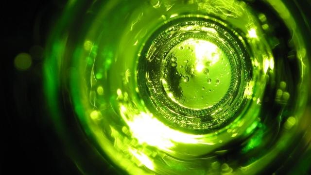 В Оренбургской области осудили продавцов контрафактного алкоголя