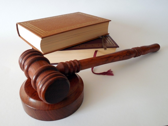 Экс-инспектор ГИБДД осужден пожизненно за убийства и изнасилование