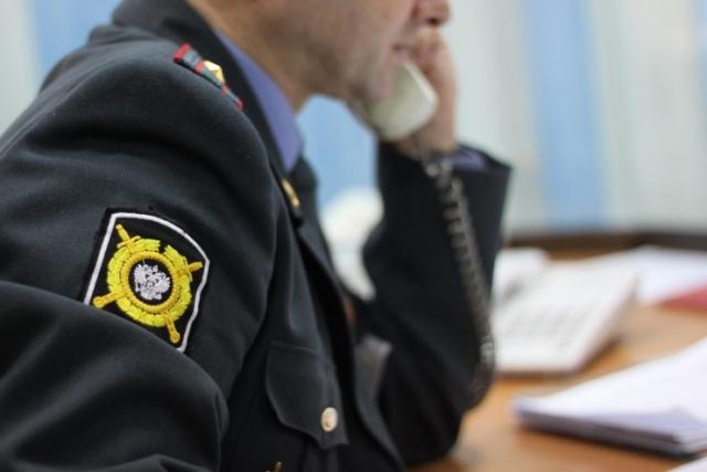 Во Владимирской области раскрыто убийство студентки колледжа