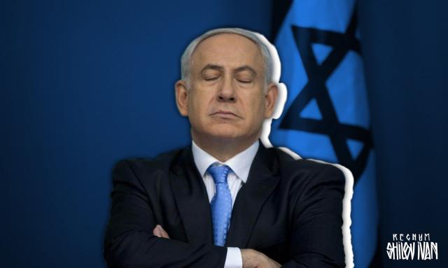 The Hill: Дальнейшая судьба Ближнего Востока оказалась в руках Израиля?