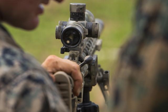 В Армении видят риски в санкциях США из-за оружейных сделок с Россией
