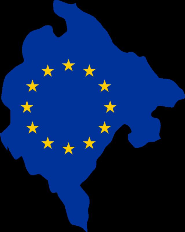 Борьба за Балканы: Что противопоставит Россия амбициям Евросоюза?