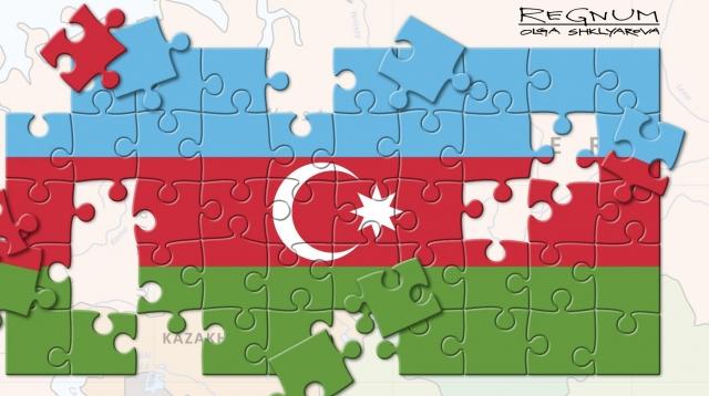 Госдолг Азербайджана увеличился на треть
