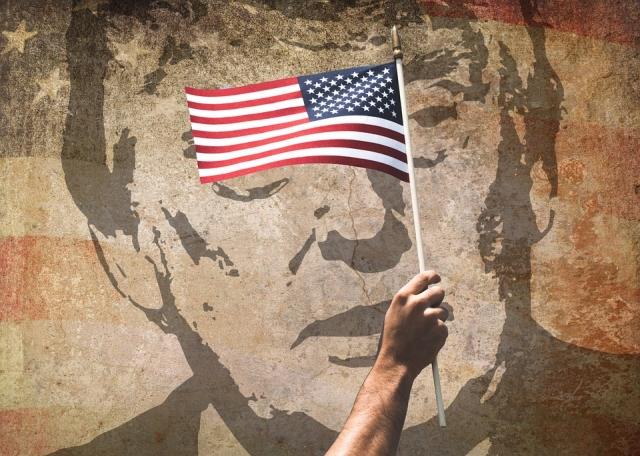 Дональд Трамп проинформирован о стрельбе в школе во Флориде