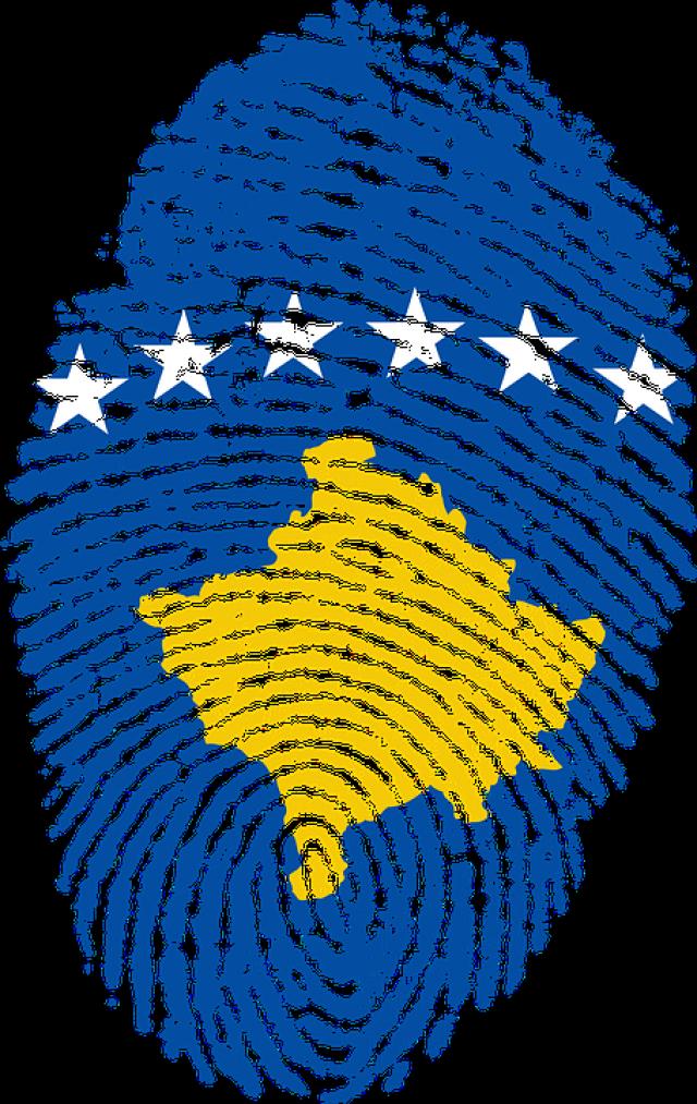 Словения готова убедить пять стран Евросоюза признать Косово