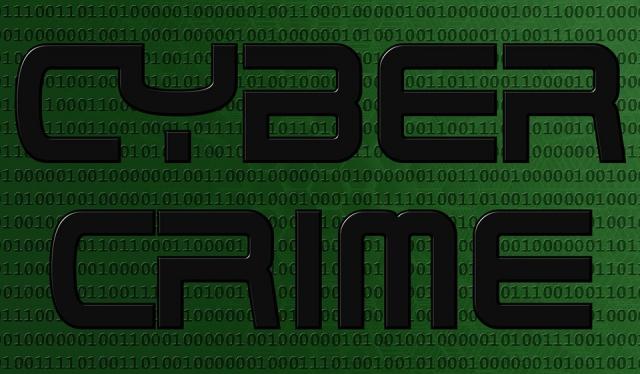 Гражданин России осуждён на 12 лет за крупнейшую хакерскую атаку в США