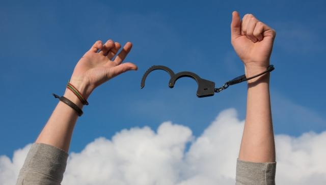 Осуждённый в США за хакерство гражданин РФ Смилянец освобождён в зале суда