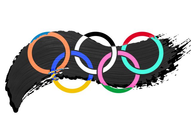 МОК не исключает, что керлингисту ОАР подмешали допинг