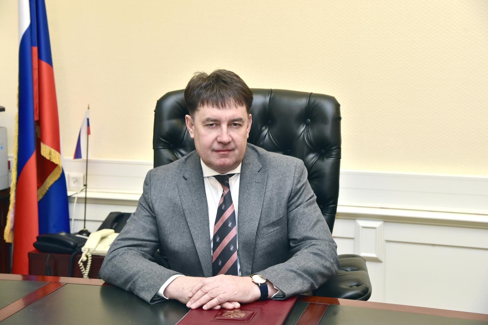 Права депутата муниципального образования