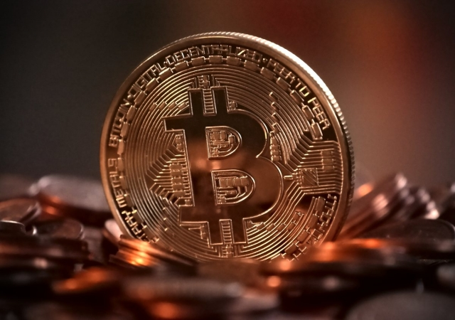 Кто покупает криптовалюты где купить криптовалюту