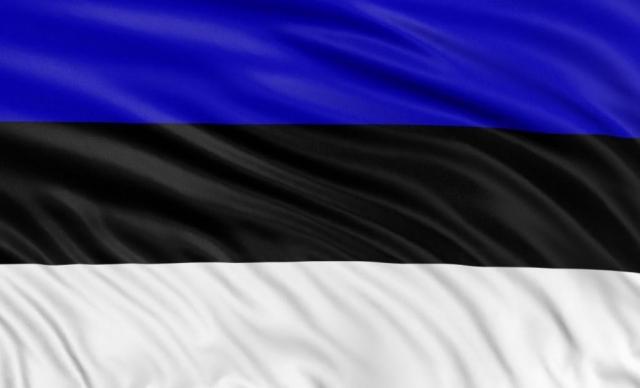 Предательство, сговор, обман: кто и как признавал независимость Эстонии