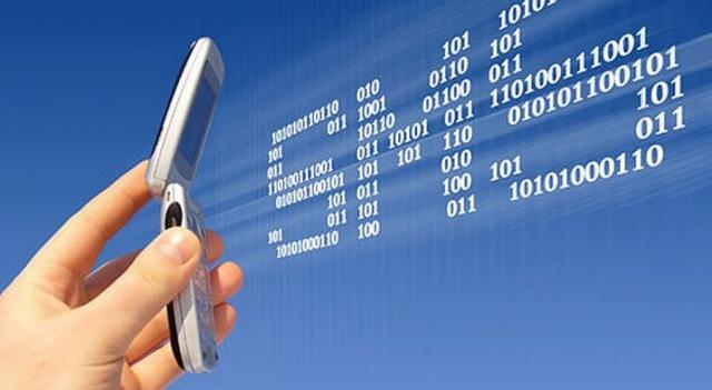 ФАС и Минсвязи проверят резкое подорожание банковских СМС