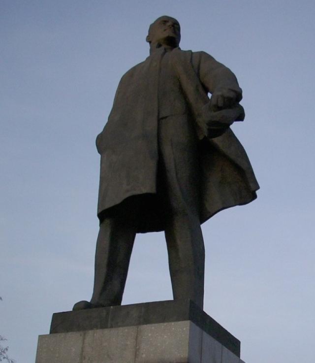 Провал десоветизации и антирусский конструкт: Урал, 22 февраля