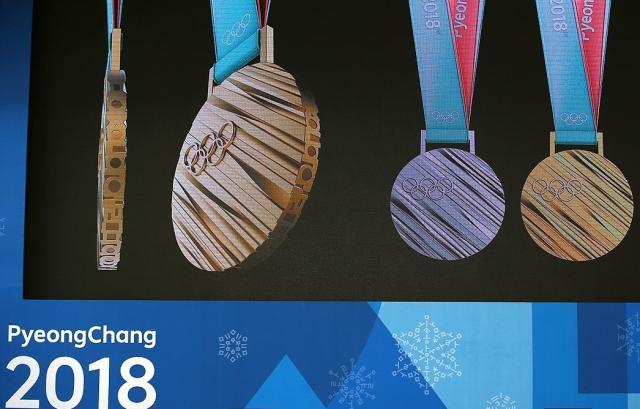 Путин поздравил Загитову и Медведеву с победой на Олимпиаде в Пхенчхане