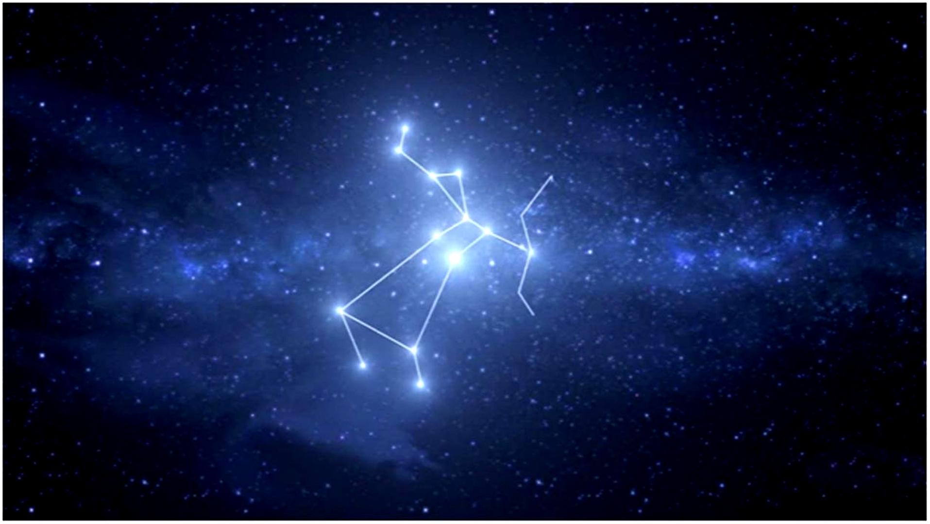это созвездие стрелец картинки подмосковном
