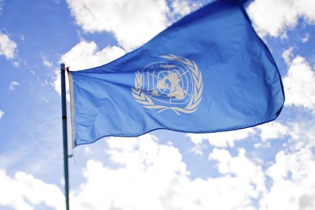 Под прикрытием резолюций ООН «свергались законные режимы»