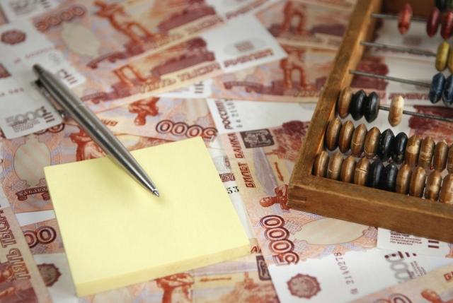 Потребительский кредит чем он опасен сбербанк как можно получить кредит