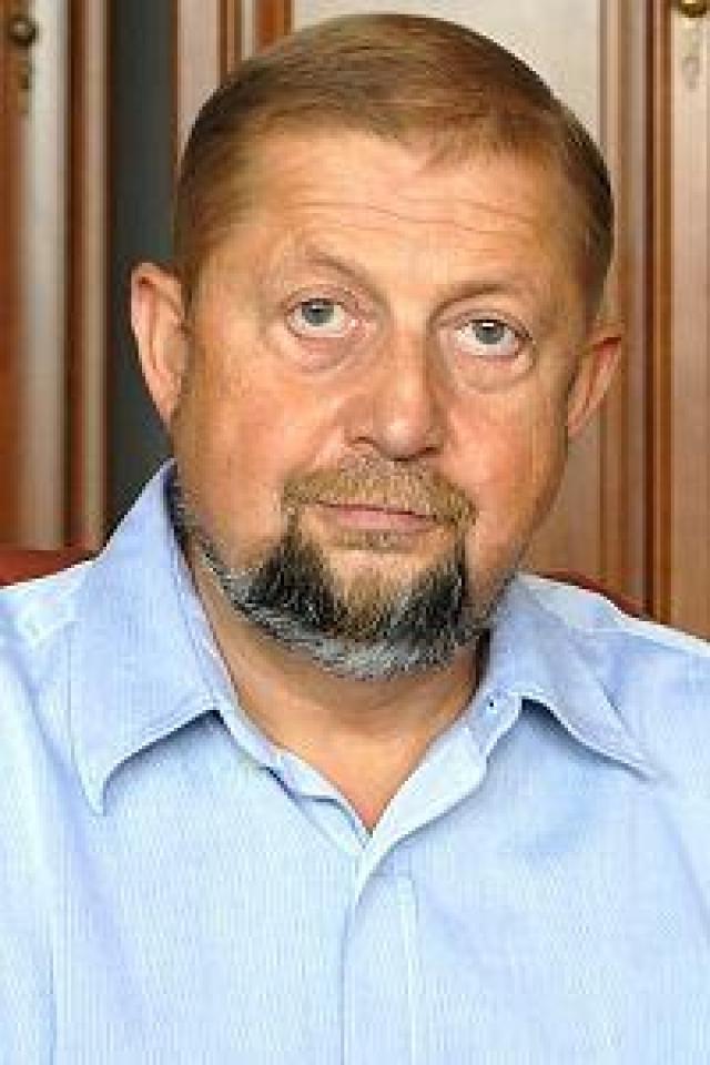 ЕС нужны не санкции, а сильная Россия: интервью представителя ВС Словакии