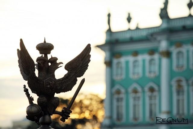 Петербург будет отмечать свой юбилей два дня