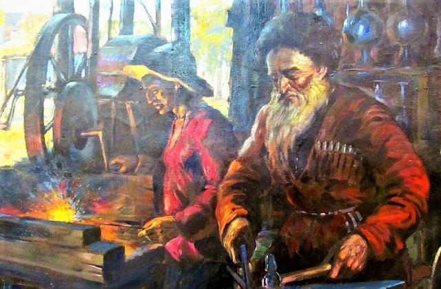 Безработица на Северном Кавказе: серьезно, но не безнадежно