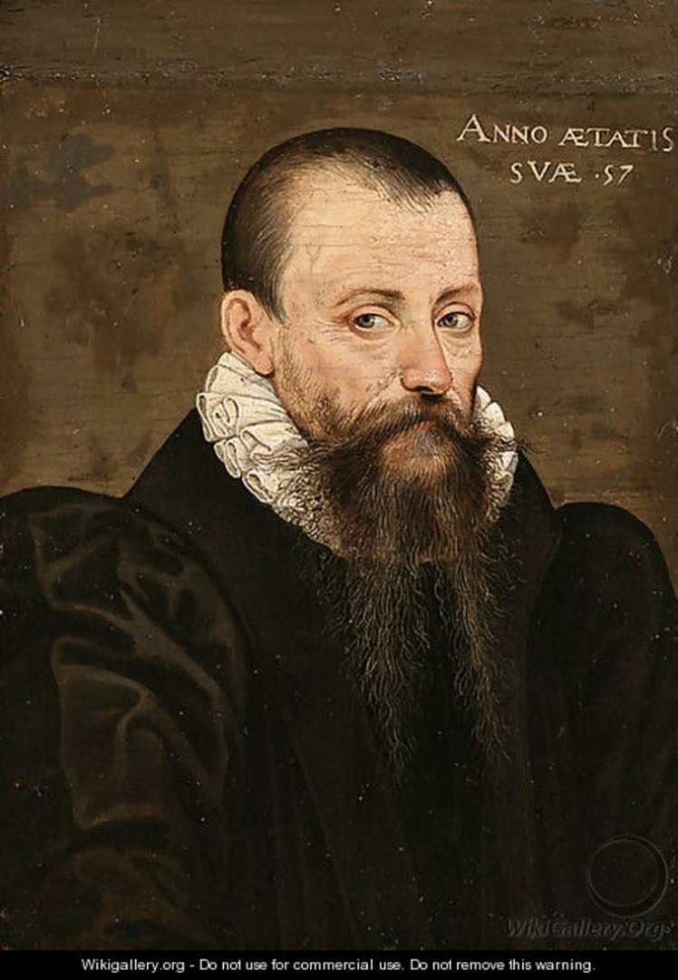 essays of michel montaigne Learn about this topic in these articles: assorted references discussed in biography in michel de montaignefrench writer whose essais (essays) established a new literary form.