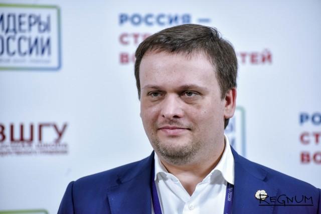 После послания президента новгородский губернатор назвал задачу номер один