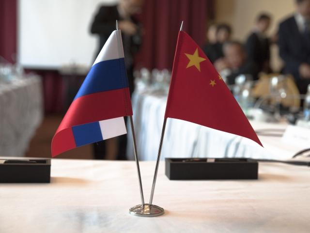 Тернистый путь в Китай: барьеры и точки роста экспорта в Поднебесную