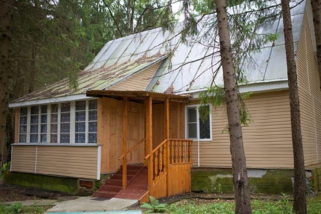Калужская область дом интернаты для престарелых и инвалидов истринский район дома престарелых