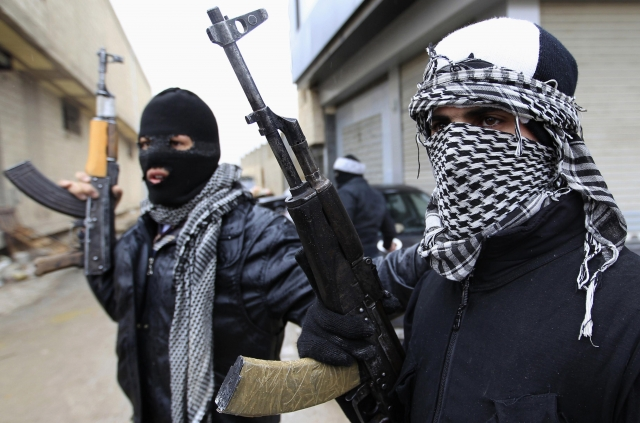 Strategist: Ирак все больше становится вотчиной Ирана