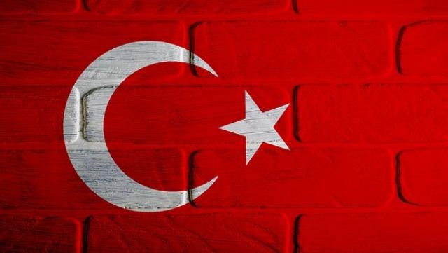 Кто вытащит Турцию из кольца фронтов?