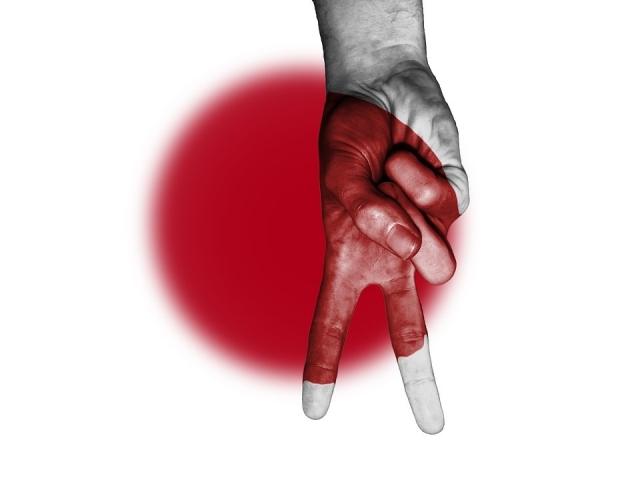 Хрущевский план: Сдать Курилы, чтобы убрать американцев с Окинавы