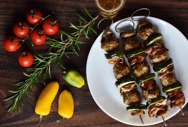 Эксперт: Режим питания в Армении формируют цены