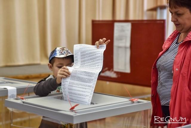 Шаймиевы в Форбс, автограф Путина за 250 тысяч, явка на 82%: неделя Татарии