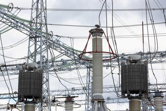В Литве пытались скрыть данные о радиоактивном инциденте на Игналинской АЭС