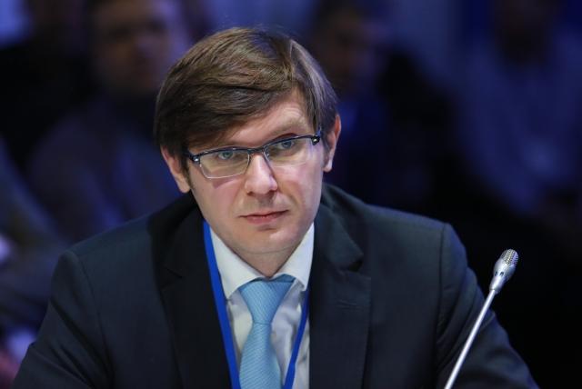 Алексей Макрушин: концессия – единственная возможность изменить сферу ЖКХ