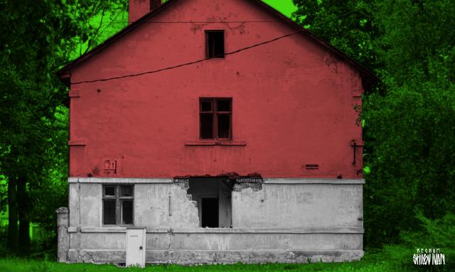 Ветхое жильё лишило жителей Якутии права выбирать президента РФ