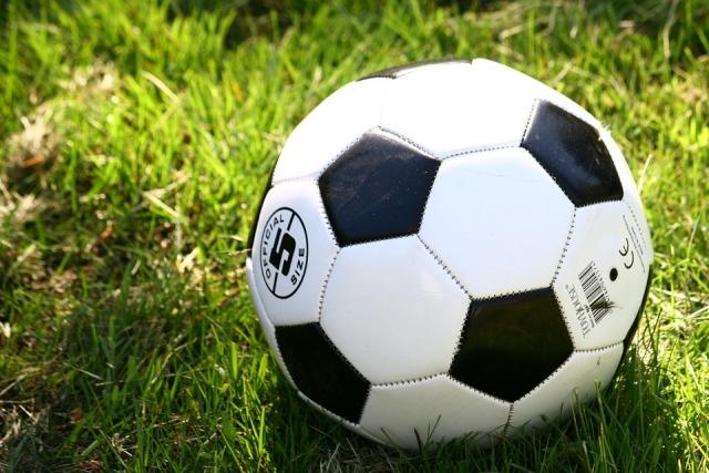 «Рома» минимально обыграла «Шахтер» со счетом 1:0