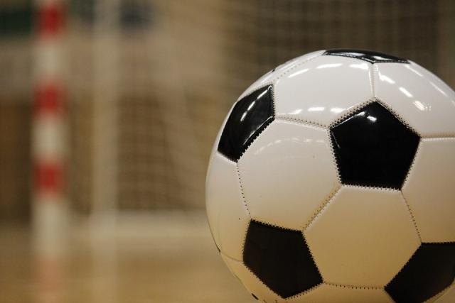 «МЮ» потерпел крах в матче с «Севильей»