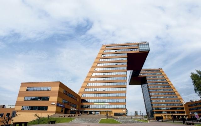 Новосибирский «Академгородок 2.0»: красивая метафора или проект-тест?